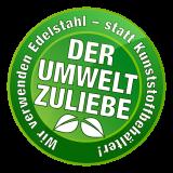 umweltschutz-button_lingas